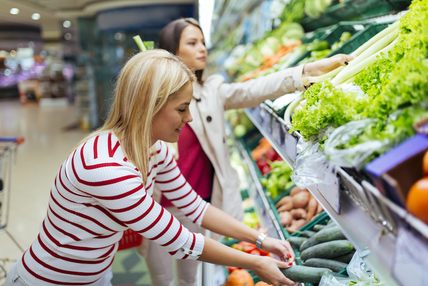 6-mistakes-healthy-people-make-when-buying-healthy-food