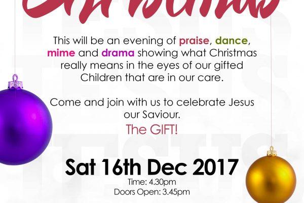 Do 7th Day Adventists Celebrate Christmas.Croydon Seventh Day Adventist Church Events