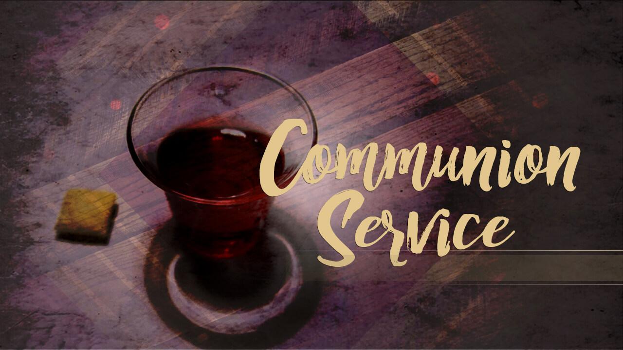John Lomacang – Croydon Seventh-day Adventist Church